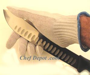 Butcher Tools Butchering Butcher Shop Supplies Bone Saw