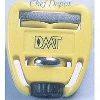 DMT Diamond ski sharpener