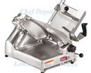 Berkel Commercial Meat Slicer