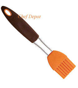 The Best Basting BBQ Brush