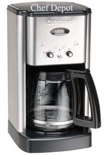 Best Coffee Maker you can buy