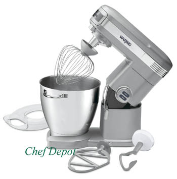 Best Stand Mixer you can buy