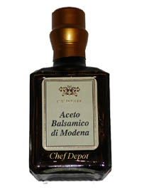 Aceto Balsamic Vinegar