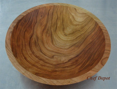 Cherry Bowls, made in USA products
