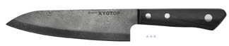 6.25 in. Kyotop Ceramic Chef Knife