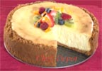 cheese cake spring form cake pan