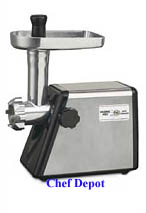150 watt Electric Meat Grinder