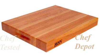 John Boos Cutting Board Maple Cutting Board Chopping