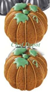 Cakepan Com Cake Molds Santa Claus Cake Silicone
