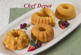 small cakes great dessert ideas