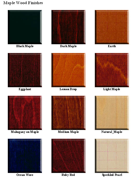 Interior Wood Stain Colors Home Depot 28 Images Minwax