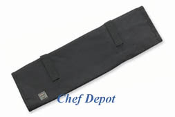 Chef Case On Sale