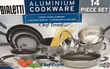 Cuisinart Cookware Sets Pot Pan Sets Cookware All