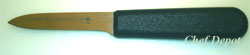Chef Paring Knife