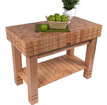 eastern butcher block dining chairs chair pads cushions