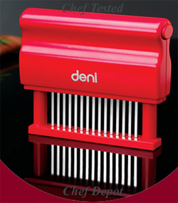 Deni Meat Tenderizer