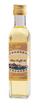 White Truffle Oil 8 1/2 oz.