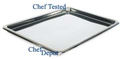 Heavy Duty Cookie Sheet