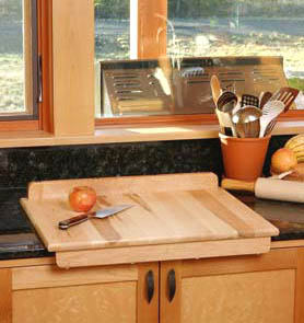 Best Rated Cutting Boards Solid Maple Cutting Boards Oak