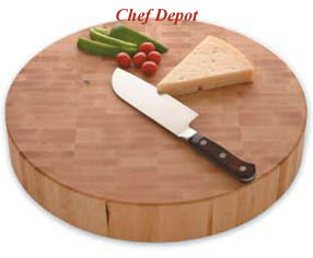 Cutting Boards Carving Boards Cheese Tray Slate
