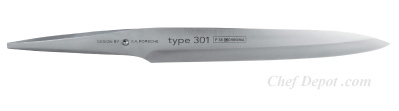 Type 301 by FA Porsche  Sashimi Knife