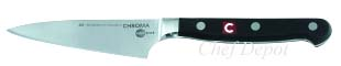 Chroma Chef Knife