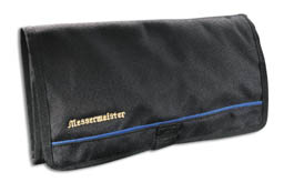 Messermeister Garnishing Tool Case