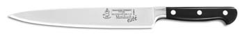 10 in. Carving Knife