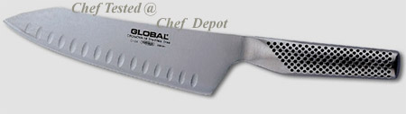 6.25 in. Global Chef Knife