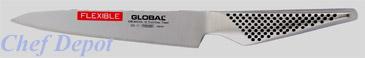 Global Com Global Cutlery Shun Knife High Quality