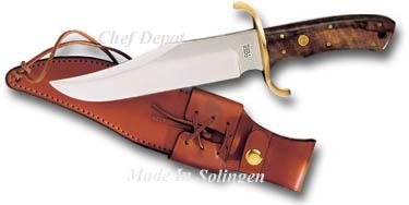 Damascus Knife Boker Usa Bokerusa Com Boker And Hk And