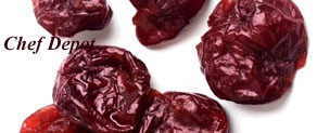 Best Dried Cherries