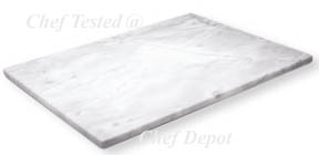Heavy Duty Marble Counter Board